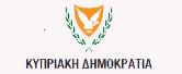 Image result for κυπριακή δημοκρατία